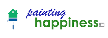 Painting Happiness