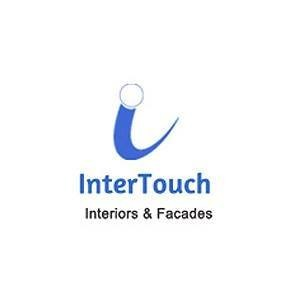 InterTouch Interiors and Facades