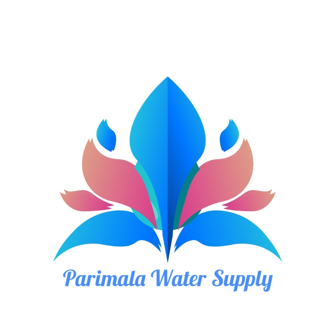 Parimala Water Supply