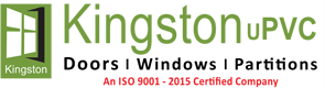 Kingston uPVC